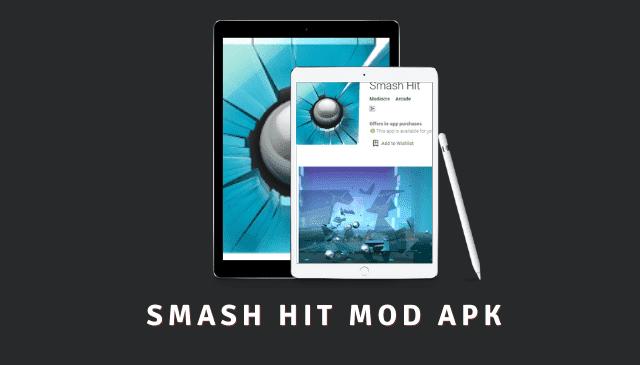 Smash Hit PremiumCover