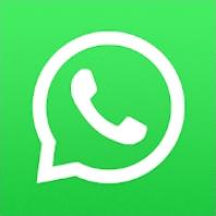 WhatsApp Mod Apk Latest version 2021