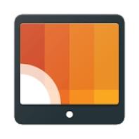 AllCast Premium APK v3.0.1.7 (MOD, Cracked)