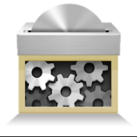 BusyBox Pro APK v73 (MOD Paid) Latest Free Download 2021
