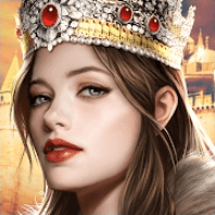 Game Of Sultans MOD latest version (Unlimited Money)