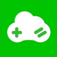 Gloud Games MOD APK (Unlimited Coins Time)