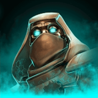 Hero Hunters MOD APK v5.2 (Unlimited Money and Gold)