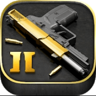iGun Pro 2 MOD APK (unlimited coins, all guns unlocked)