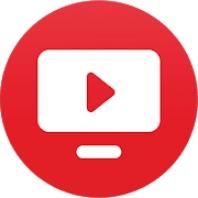 JioTV Mod Apk (without Jio sim, Modded)