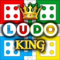 Ludo King MOD APK (Unlimited Coins/Money, always win)