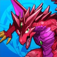 Puzzle & Dragons Mod Apk 19.2.0 (Unlimited Magic Stones)