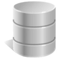 SQLite Editor MOD APK v2.5 (Premium Unlocked)