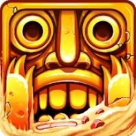 Temple Run 2 Mod Apk 1.78.2 all maps unlocked unlimited money