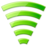 WiFi Tether Router APK v6.3.5 (MOD, Patched)