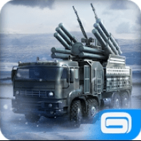World at Arms 4.2.4d APK Hack (Unlimited Money, MOD)