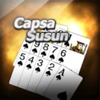 Mango Capsa Susun Mod Apk unlimited Gold 2021