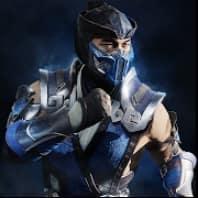 Mortal Kombat X Mod Apk Unlimited Money & souls 3.3.0 Latest