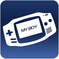 My Boy! GBA Emulator MOD APK v1.8.0.1 (Paid Unlocked)