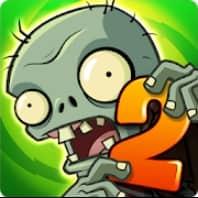 Plants vs zombies 2 MOD APK (Hack, Unlimited Coins/Gems/Suns)