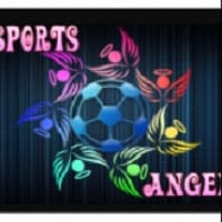 Sports Angel APK 2021 (Latest version) for android