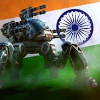 War Robots MOD APK 7.4.1 (Unlimited Money/Gold/Silver) 2021