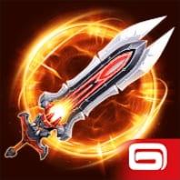 Dungeon Hunter 5 MOD APK Unlimited Gems + Obb Data