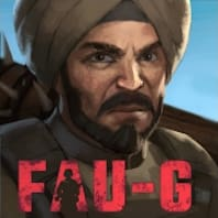 FAUG Game APK for Android + OBB file + Beta version 1.0.10