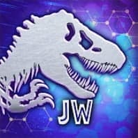 Jurassic World The Game Mod Apk (Unlimited everything 2021) + VIP Money/cash/coins Download 1.53.9