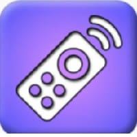 Ludo King Controller APK 2021 (PRO/MOD) free Download Link