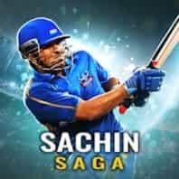 Sachin Saga Cricket Champions Mod Apk Latest Version Download