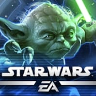 Star Wars: Galaxy of Heroes Mod Apk Unlimited Everything
