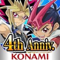 Yu-Gi-Oh! Duel Links MOD v6.1.0 Unlimited Gems + All cards