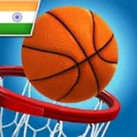 Basketball Stars Mod Apk 1.34.1 Unlimited Money and Gold