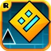 Geometry Dash Mod Apk 2.111 (Unlimited everything, unlocked)
