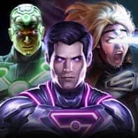 Injustice 2 Mod Apk 5.0.0 Unlimited Money and Gems Download