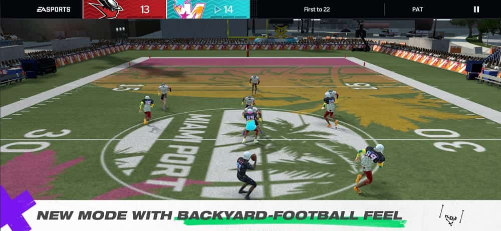 Madden NFL 21 Mobile Football Unlimited Coins