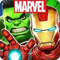 Marvel Avengers Academy Mod Apk 2.15.0 (Unlimited Money and Gems)