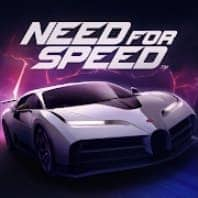 Need for Speed No Limits Mod Apk 5.4.1 Unlimited Money/Gold