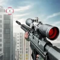 Sniper 3D Mod Apk 3.36.7 Unlimited Money and Diamonds Download