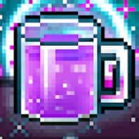 Soda Dungeon Mod Apk 1.2.44 (Unlimited Gold, Everything)