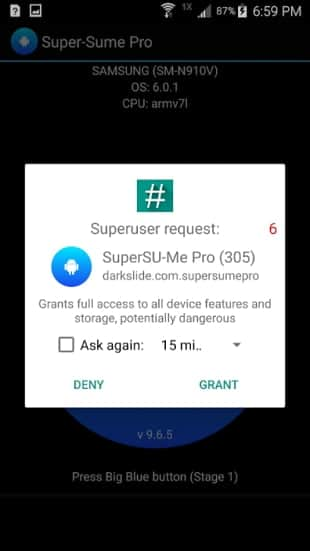Super Sume Pro Apk Cracked