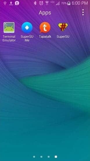 Super-Sume Pro Apk free Download