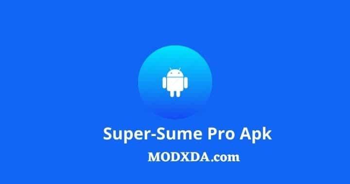Super-Sume Pro Apk