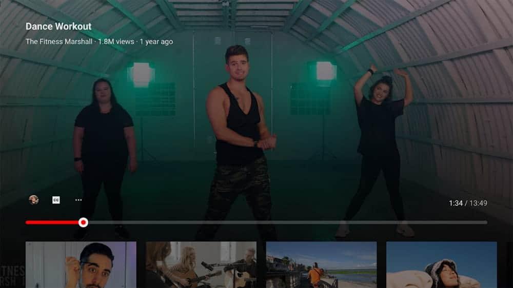 YouTube Premium Apk Free Download
