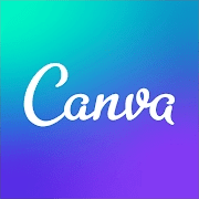 Canva MOD APK v2.134.0 (Pro/Premium Unlocked)