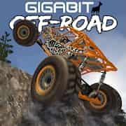 Gigabit Off-Road MOD APK + OBB v1.85 (Unlimited Money)