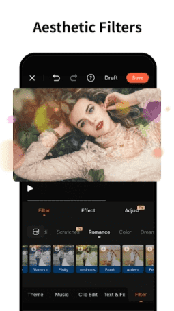 VivaVideo Premium