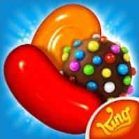 Candy Crush Saga Mod Apk 1.210.0.2 (Unlimited Moves/Lives/All Level) 2021
