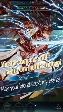 Download Fire Emblem Heroes Latest Version