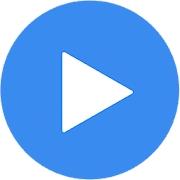 MX Player Pro MOD APK v1.40.6 (Unlocked, No Ads)