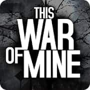 This War of Mine 1.5.10 Mod Apk + OBB (Unlimited Resources)