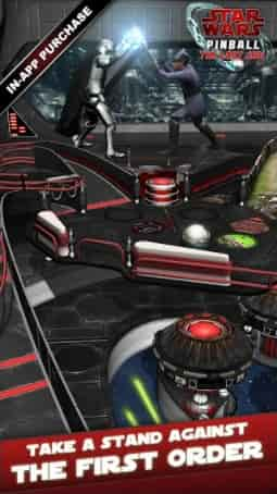 Download Zen Pinball For Android