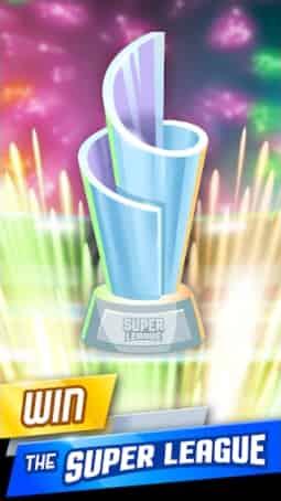 Download Latest version Stick Cricket Super League
