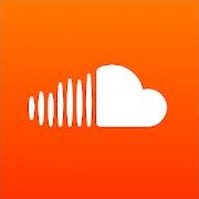 SoundCloud MOD APK 2021.10.14-release (Premium/No Ads)